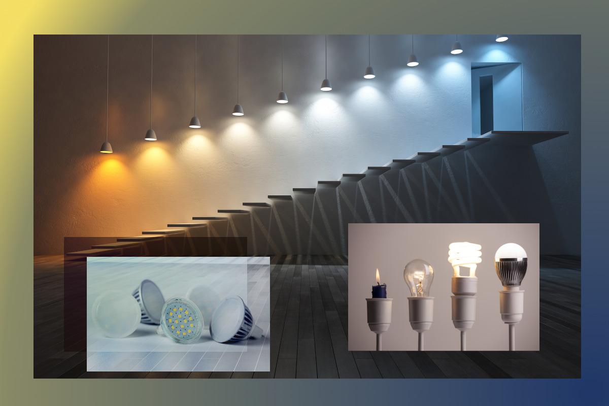 LED Treppenbeleuchtung Berlin